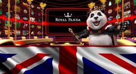 Free Bets on UK Gambling Sites