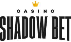 ShadowBet Review