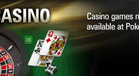 Pokerstar Casino Campaigns