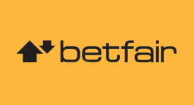 Betfair Casino Bonuses and Promotions
