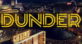 Dunder Casino Latest Offers