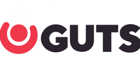 guts casino latest offer right now all players