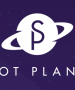 slotplanet tips and tricks