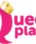 queen play new logo
